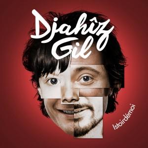 DJAHIZ-ISTOIRDEMOI-PATCH3