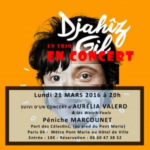 Affiche_CONCERT_MARCOUNET-21mars2016